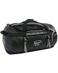 Original Penguin - Luggage Large Duffel Bag Duffel Bag - Lyst