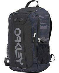 Oakley - Enduro 20l Print 2.0 Backpack - Lyst