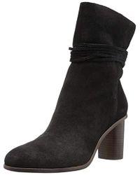 Pour La Victoire - Irona Ankle Boot - Lyst