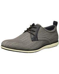 Madden - M-mastr Sneaker - Lyst
