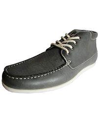 Madden - M-graver Boot - Lyst