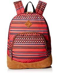 Roxy - Fairness Backpack - Lyst