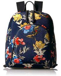 Lucky Brand - Lucky Anna Backpack1 - Lyst