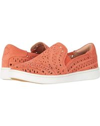 UGG - Australia Cas Perf Sneaker - Lyst