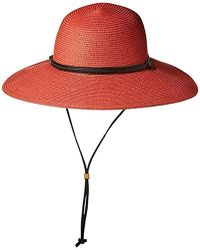 Columbia - Global Adventure Packable Hat - Lyst