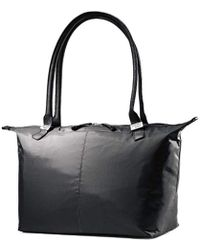 Samsonite - Luggage Ladies Jordyn Tote - Lyst