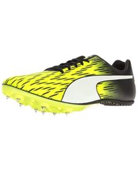 a4c92e90c4a PUMA - Evospeed Sprint 7 Running Shoe - Lyst