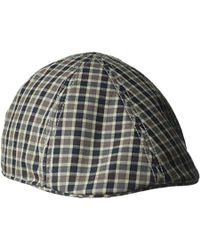 3609d2b2605 Lyst - Ralph Lauren Reversible Beach Side Bucket Hat for Men