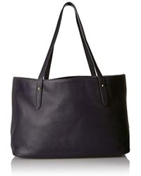 Buxton - Tote - Lyst