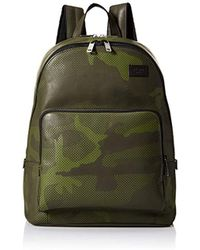 Jack Spade - Camo Dots Bookpack - Lyst