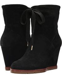 Kate Spade - Saunders Fashion Boot - Lyst