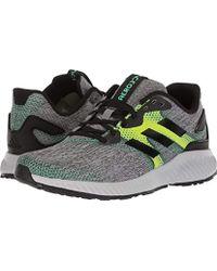 size 40 974f3 878d7 adidas - Aerobounce M Running Shoe - Lyst