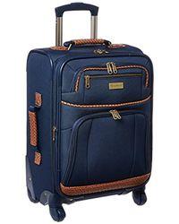 Diane von Furstenberg - Tommy Bahama Luggage Set - Lyst