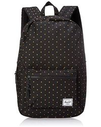Herschel Supply Co. - Settlement Mid-volume Backpack - Lyst
