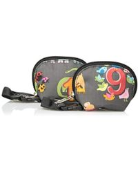 LeSportsac - Classic Pacifier Pouches - Lyst