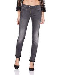 93a06564abc Women's G-Star RAW Jeans - Lyst