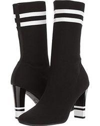 Circus by Sam Edelman - Joy Fashion Boot - Lyst