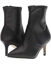 9731f6a0dc9 Marc Fisher - Adia5 Fashion Boot - Lyst