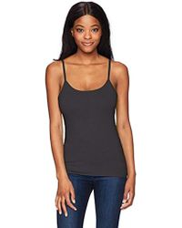5d9ee3cceb0be Lyst - Simone Perele Revelation Control Bodysuit With Built-in Full ...
