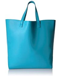Buxton - Simplicity Tote - Lyst