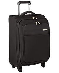 Calvin Klein - Greenwich 2.0 21 Inch Upright Carry-on Suitcase - Lyst