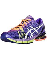 Asics - Gel-kinsei 5 Running Shoe - Lyst