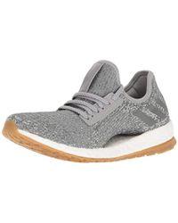 half off 659ea dcbe1 adidas - Performance Pureboost X Atr Running Shoe - Lyst
