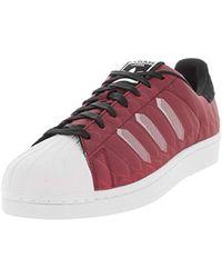 adidas Originals - Superstar Ctmx Shoes - Lyst