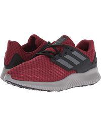 adidas Originals - Alphabounce Rc.2 Running Shoe, - Lyst