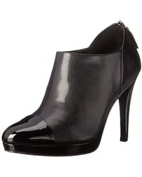 Nine West - Issa Leather - Lyst