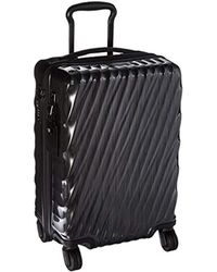Tumi - 19 Degree International Carry-on - Lyst