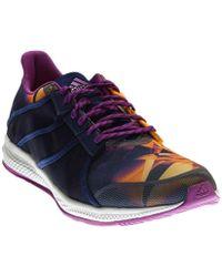 3caea8495 Lyst - adidas Performance Gymbreaker Bounce Cross-trainer Shoe in Gray