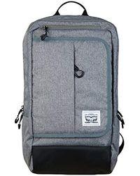 Levi's - Transit Backpack, - Lyst
