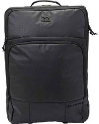 Billabong - Booster Carry On Travel - Lyst