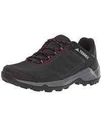 adidas Originals - Terrex Eastrail Hiking Boot - Lyst