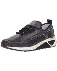 DIESEL - Skb S-kby Project - Sneakers - Lyst