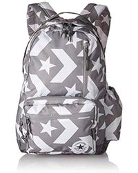 Converse - All Star Go Backpack Graphic Prints e671af685340a