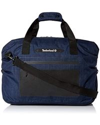 Timberland - Baxter Lake Waterproof Duffel Bag - Lyst