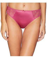 Arabella Amazon Brand - Pink