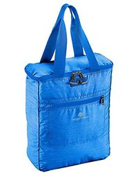 Eagle Creek - Packable Tote/pack Travel - Lyst