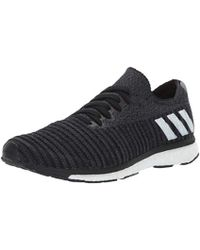 separation shoes 6d1ea 65d43 adidas - Adizero Prime - Lyst