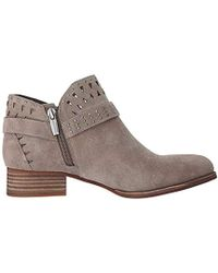 Vince Camuto - Calley Ankle Boot - Lyst