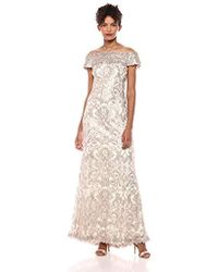 9cba96f6 Tadashi Shoji Designer Online Women's On Sale