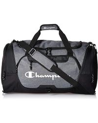 """Champion - Expedition 24"""" Duffel - Lyst"""