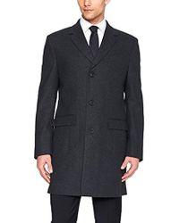 Tommy Hilfiger Belleville All Weather Top Coat