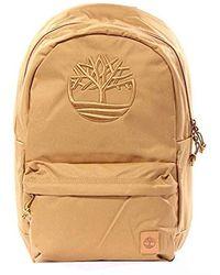 Timberland - Dum Pond 22l Nylon Backpack - Lyst