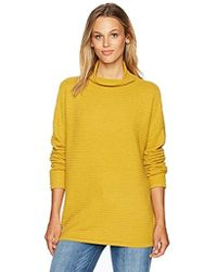 French Connection - Lena Knits Sweater - Lyst
