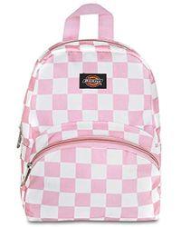 Dickies - Mini Fashion Backpack - Lyst