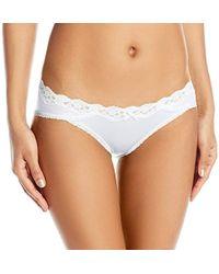 Maidenform - Sexy Must Haves Bikini Panty - Lyst