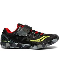 Saucony - S29035-2 Track And Field Shoe - Lyst